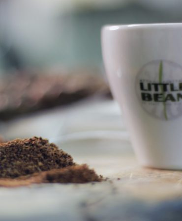 i nostri caffè