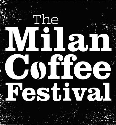 MilanCoffeeFestival_Logo