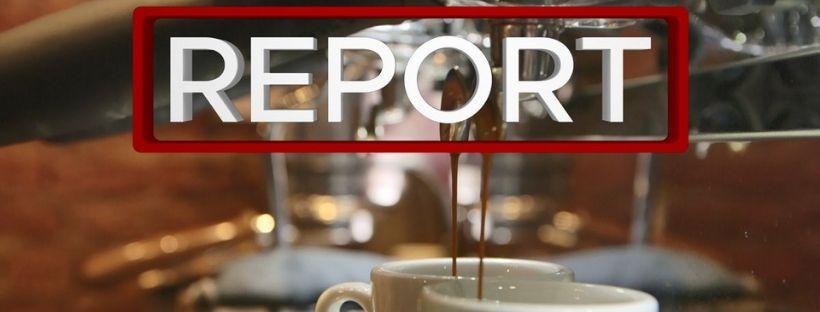 """Risultato immagini per report caffè"""""""